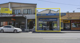 Showrooms / Bulky Goods commercial property for lease at 281 Charman Road Cheltenham VIC 3192