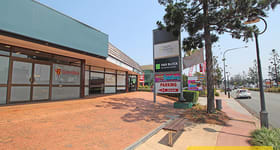Offices commercial property for lease at 2/356 Gympie Road Strathpine QLD 4500