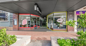 Offices commercial property for lease at GF Suite 1/158 Margaret Street Toowoomba City QLD 4350