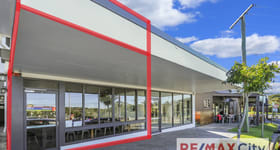 Medical / Consulting commercial property for lease at Shop 3/11 The Corso Seven Hills QLD 4170