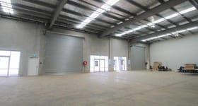 Factory, Warehouse & Industrial commercial property for lease at Unit 4/20 Carrington Road Torrington QLD 4350