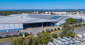 Factory, Warehouse & Industrial commercial property for lease at 6 Magnet Road Canning Vale WA 6155