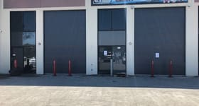 Industrial / Warehouse commercial property for lease at 4/23 Activity Cres Gold Coast QLD 4211