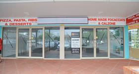 Shop & Retail commercial property for lease at Shop 12/85-89 Coronation Rd Hillcrest QLD 4118