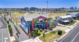 Medical / Consulting commercial property sold at 1/40 Maud Street Maroochydore QLD 4558
