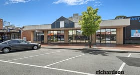 Showrooms / Bulky Goods commercial property for lease at 35 Langhorne Street Dandenong VIC 3175