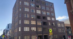 Offices commercial property for lease at Ground Floor/26 King Street Newcastle NSW 2300