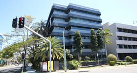 Offices commercial property for lease at 142 Bundall Road Bundall QLD 4217