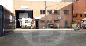Industrial / Warehouse commercial property for lease at 43 WELLINGTON STREET Riverstone NSW 2765