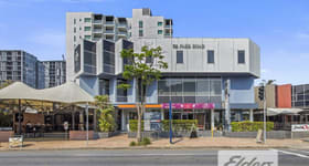 Medical / Consulting commercial property for lease at 32 Park Road Milton QLD 4064