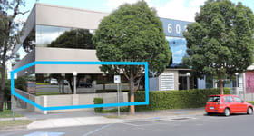 Offices commercial property for lease at Suite 6/602 Whitehorse Road Mitcham VIC 3132