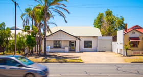 Factory, Warehouse & Industrial commercial property for sale at 941 Port Road Cheltenham SA 5014