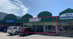 Offices commercial property for lease at 2/203 Toombul Road Northgate QLD 4013