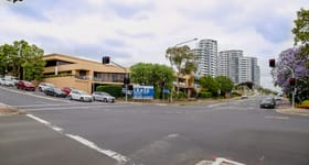 Offices commercial property for lease at Various Units/10-12 Old Castle Hill Road Castle Hill NSW 2154