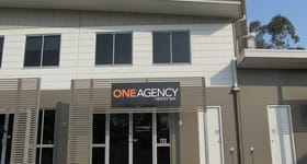 Offices commercial property for lease at 6/6-8 Liuzzi Street Pialba QLD 4655