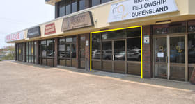 Shop & Retail commercial property for lease at Unit 4/80 Wembley Rd Logan Central QLD 4114