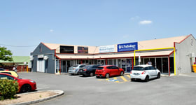 Retail commercial property for lease at Shop 1/26-28 Loganlea Road Waterford West QLD 4133
