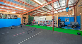 Factory, Warehouse & Industrial commercial property for lease at Level 1, 82 May Street St Peters NSW 2044