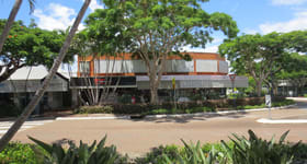Offices commercial property for lease at 5/112-116 Bloomfield Street Cleveland QLD 4163
