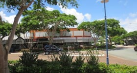 Medical / Consulting commercial property for lease at 112-116 Bloomfield Street Cleveland QLD 4163