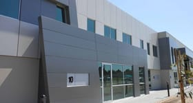 Offices commercial property for sale at 10/5 Enterprise Drive Rowville VIC 3178