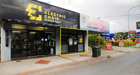 Retail commercial property for lease at 2/469 South Pine Road Everton Park QLD 4053