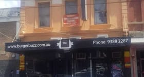 Hotel / Leisure commercial property for lease at 333 Sydney Road Brunswick North VIC 3056