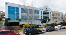 Offices commercial property for sale at 7/26-28 Napier Close Deakin ACT 2600