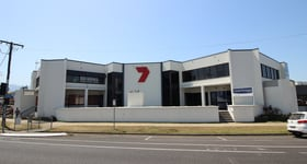 Offices commercial property for lease at D/78 Mulgrave Road Parramatta Park QLD 4870