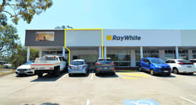 Medical / Consulting commercial property for lease at Shop 2/37 Barklya Place Marsden QLD 4132