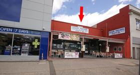 Shop & Retail commercial property for lease at 493 Townsend Street Albury NSW 2640