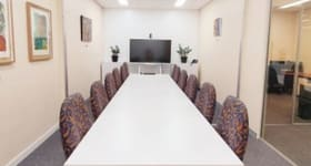 Offices commercial property for lease at S5/88 Station Road Yeerongpilly QLD 4105