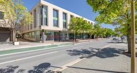 Medical / Consulting commercial property for lease at Unit 2/40-42 Corinna Street Phillip ACT 2606