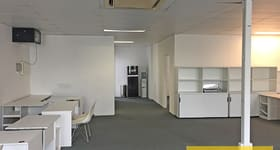 Medical / Consulting commercial property for lease at 152 Wickham Street Fortitude Valley QLD 4006