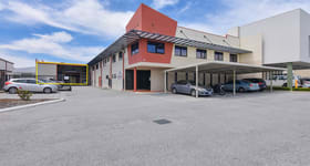 Industrial / Warehouse commercial property for lease at 38 O'Malley Street Osborne Park WA 6017