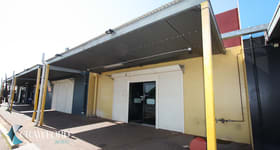 Retail commercial property for lease at 2/2 Throssell Road South Hedland WA 6722