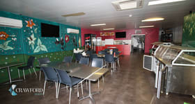 Other commercial property for lease at 2/2 Throssell Road South Hedland WA 6722