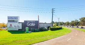Shop & Retail commercial property for lease at 21 Joondalup Drive Edgewater WA 6027