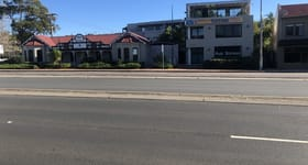 Hotel, Motel, Pub & Leisure commercial property for lease at 21/1725 Pittwater rd Mona Vale NSW 2103
