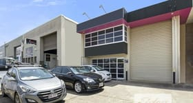 Shop & Retail commercial property for lease at 162 Abbotsford Road Bowen Hills QLD 4006