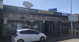 Offices commercial property for lease at 8/218 - 224 Dorset Road Boronia VIC 3155
