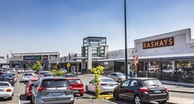 Retail commercial property for lease at Main Street Mount Annan NSW 2567