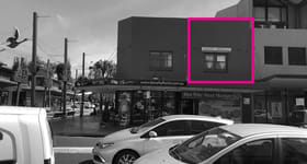 Offices commercial property for lease at 2/8 Fisher  Road Dee Why NSW 2099