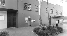 Medical / Consulting commercial property for lease at 2/8 Fisher  Road Dee Why NSW 2099