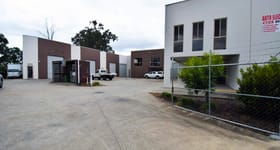 Offices commercial property for lease at 6/9-11 Paul Court Jimboomba QLD 4280