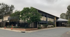 Offices commercial property for lease at 1.01/22 Thynne Bruce ACT 2617