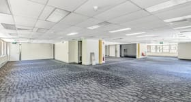 Offices commercial property for lease at Suite 1.01/22 Thynne Street Bruce ACT 2617