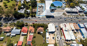 Shop & Retail commercial property for sale at Wynnum Road Cannon Hill QLD 4170