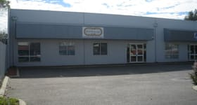 Offices commercial property for lease at Unit 7, 13-15 Harvard Way Canning Vale WA 6155