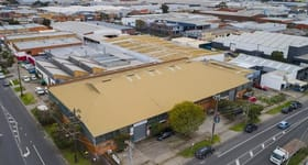 Shop & Retail commercial property for lease at 1-7 Chifley Drive Preston VIC 3072
